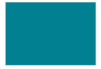 Living Saucha Logo
